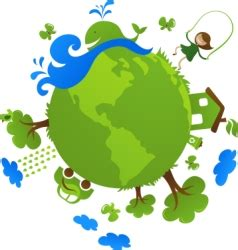 World Environment Day Essay Example for Free