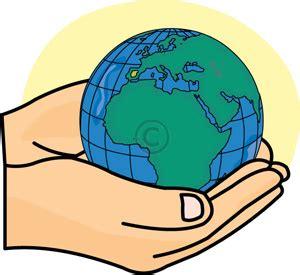 Environment Essay - 639 Words